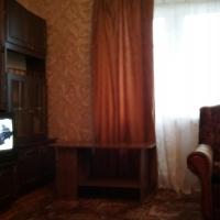 Иваново — 1-комн. квартира, 35 м² – Фролова, 28 (35 м²) — Фото 12