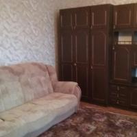 Иваново — 1-комн. квартира, 35 м² – Фролова, 28 (35 м²) — Фото 11