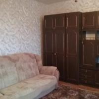 Иваново — 1-комн. квартира, 35 м² – Фролова, 28 (35 м²) — Фото 17