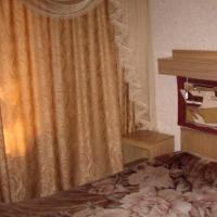 2-комнатная квартира, этаж 6/14, 57 м²