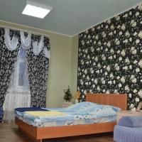 Иваново — 2-комн. квартира, 20 м² – Розы Люксембург, 5 (20 м²) — Фото 5