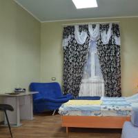 Иваново — 2-комн. квартира, 20 м² – Розы Люксембург, 5 (20 м²) — Фото 4