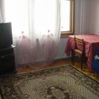 Иваново — 2-комн. квартира, 56 м² – Поэта Ноздрина, 19 (56 м²) — Фото 4