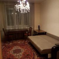 Иваново — 2-комн. квартира, 50 м² – Гагарина (50 м²) — Фото 4