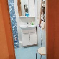 Иваново — 2-комн. квартира, 50 м² – Гагарина (50 м²) — Фото 3