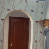 Иваново — 1-комн. квартира, 45 м² – Московский мкр., 19 (45 м²) — Фото 7