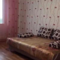 Иваново — 1-комн. квартира, 45 м² – Московский мкр., 19 (45 м²) — Фото 5