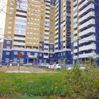 Иваново — 1-комн. квартира, 30 м² – Московская, 62 (30 м²) — Фото 3