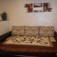 Иваново — 1-комн. квартира, 30 м² – Московская, 62 (30 м²) — Фото 9
