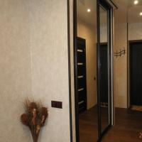 Иваново — 1-комн. квартира, 30 м² – Московская, 62 (30 м²) — Фото 4