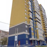 Иваново — 1-комн. квартира, 30 м² – Московская, 62 (30 м²) — Фото 2