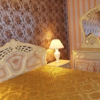 Иваново — 3-комн. квартира, 75 м² – Велижская, 10 (75 м²) — Фото 7