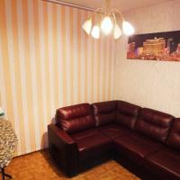 Иваново — 3-комн. квартира, 75 м² – Велижская, 10 (75 м²) — Фото 4