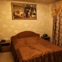 2-комнатная квартира, этаж 1/7, 37 м²