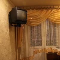 Иваново — 2-комн. квартира, 37 м² – Текстильщиков пр-кт, 119 (37 м²) — Фото 13