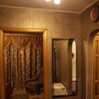 Иваново — 2-комн. квартира, 37 м² – Текстильщиков пр-кт, 119 (37 м²) — Фото 7