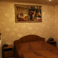 Иваново — 2-комн. квартира, 37 м² – Текстильщиков пр-кт, 119 (37 м²) — Фото 19