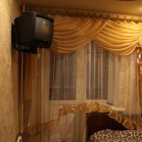 Иваново — 2-комн. квартира, 37 м² – Текстильщиков пр-кт, 119 (37 м²) — Фото 14
