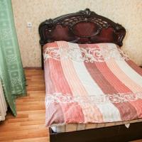 2-комнатная квартира, этаж 1/9, 70 м²