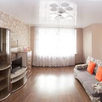 2-комнатная квартира, этаж 3/14, 60 м²