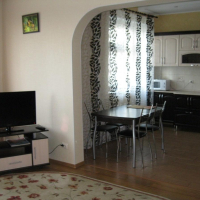 2-комнатная квартира, этаж 11/12, 62 м²