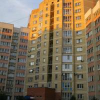 Иваново — 2-комн. квартира, 62 м² – Куконковых, 154 (62 м²) — Фото 4