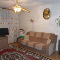 2-комнатная квартира, этаж 7/10, 62 м²
