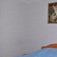 Иваново — 3-комн. квартира, 65 м² – Текстильщиков, 48 (65 м²) — Фото 16