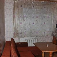 Иваново — 3-комн. квартира, 65 м² – Текстильщиков, 48 (65 м²) — Фото 12