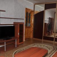 3-комнатная квартира, этаж 10/11, 65 м²