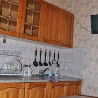 Иваново — 3-комн. квартира, 65 м² – Текстильщиков, 48 (65 м²) — Фото 9
