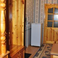 Иваново — 3-комн. квартира, 65 м² – Текстильщиков, 48 (65 м²) — Фото 8