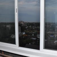 Иваново — 3-комн. квартира, 65 м² – Текстильщиков, 48 (65 м²) — Фото 2