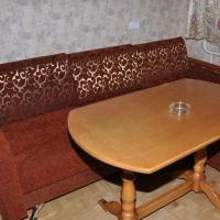 Иваново — 3-комн. квартира, 65 м² – Текстильщиков, 48 (65 м²) — Фото 11