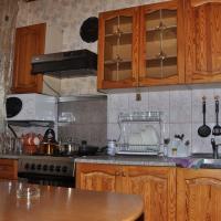 Иваново — 3-комн. квартира, 65 м² – Текстильщиков, 48 (65 м²) — Фото 10