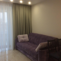 2-комнатная квартира, этаж 10/10, 85 м²