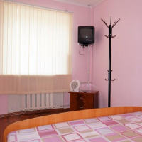 2-комнатная квартира, этаж 4/5, 46 м²