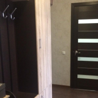 2-комнатная квартира, этаж 1/10, 54 м²