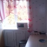 2-комнатная квартира, этаж 2/5, 49 м²