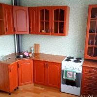 2-комнатная квартира, этаж 5/14, 72 м²