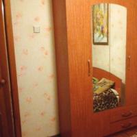 Иваново — 3-комн. квартира, 63 м² – Жарова, 8 (63 м²) — Фото 4