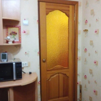 Иваново — 3-комн. квартира, 63 м² – Жарова, 8 (63 м²) — Фото 9