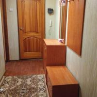 3-комнатная квартира, этаж 5/9, 63 м²