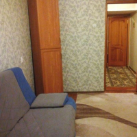 Иваново — 3-комн. квартира, 63 м² – Жарова, 8 (63 м²) — Фото 7