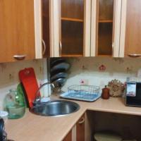 Иваново — 3-комн. квартира, 63 м² – Жарова, 8 (63 м²) — Фото 10