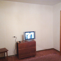 Иваново — 3-комн. квартира, 63 м² – Жарова, 8 (63 м²) — Фото 3
