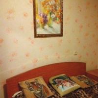 Иваново — 3-комн. квартира, 63 м² – Жарова, 8 (63 м²) — Фото 5