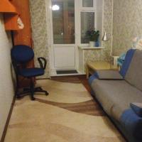 Иваново — 3-комн. квартира, 63 м² – Жарова, 8 (63 м²) — Фото 6