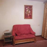 Иваново — 3-комн. квартира, 63 м² – Жарова, 8 (63 м²) — Фото 2