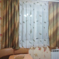 Иваново — 3-комн. квартира, 63 м² – Жарова, 8 (63 м²) — Фото 8